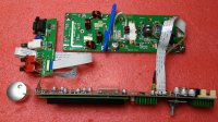 0-1000Watt FM Transmitter PCB KIT [FMA-1000H]