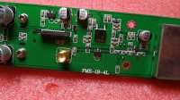 0-150Watt FM Transmitter PCB KIT [FMA-150A]